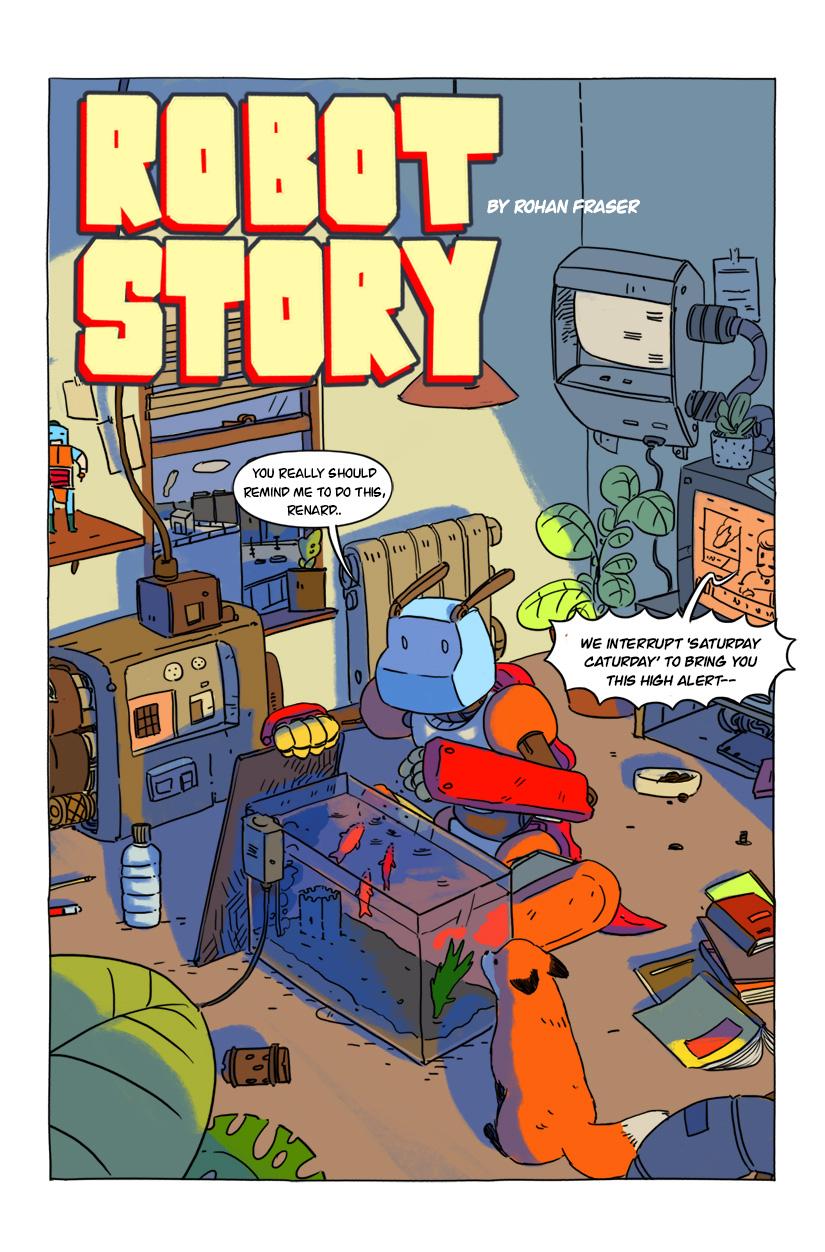 robot-story-001web