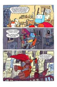 robot-story-002web