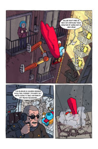 robot-story-003web