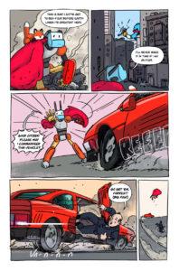 robot-story-004web