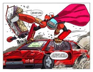 robot-story-0056web