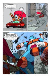 robot-story-007web