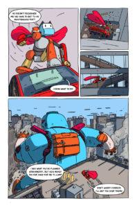 robot-story-008web