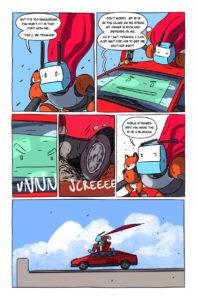 robot-story-009web