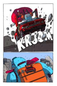 robot-story-010web