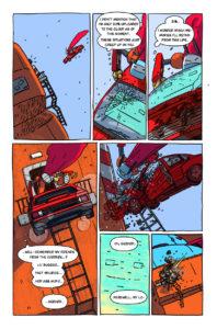 robot-story-011web