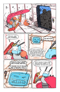 robot-story-012web