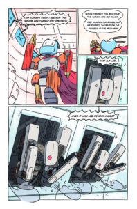 robot-story-013web