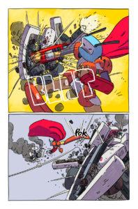 robot-story-014web
