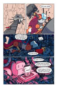 robot-story-015web