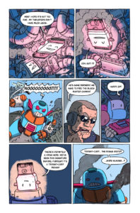 robot-story-016web
