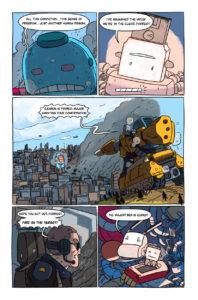 robot-story-017web