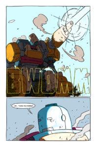 robot-story-018web
