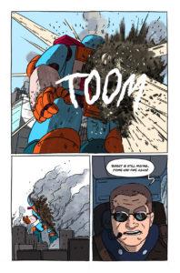 robot-story-019web