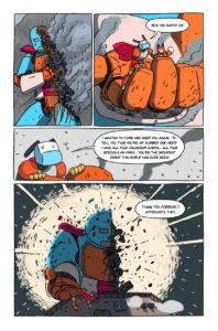 robot-story-020web