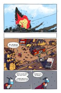robot-story-021web