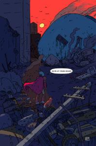 robot-story-022web